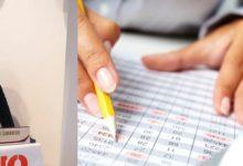 Augusta| Eletti del Movimento 5 Stelle approvano il primo dei debiti fuori bilancio