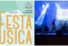 Belpasso| Torna con la quarta edizione la Festa della Musica-Suoni dal sottosuolo
