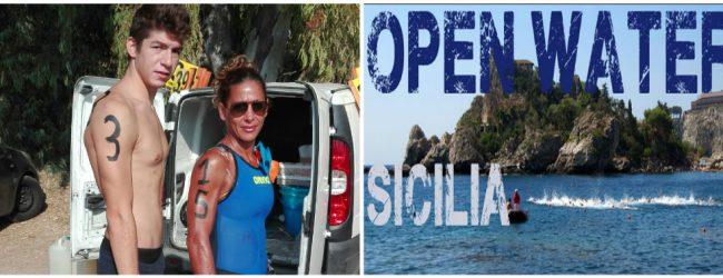 Siracusa| Si è conclusa la Settima Tappa del Grand Prix Sicilia Open Water
