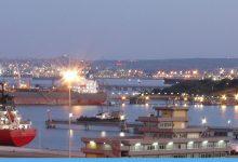 Augusta| L'Ugl Mare e Porti sollecita il rilancio dello scalo con investimenti e infrastrutture.