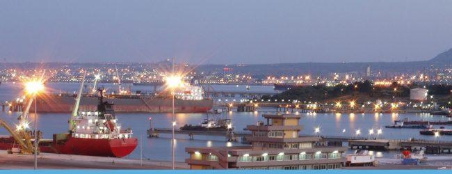 Augusta| Continua la sinergia tra Assoporto, Comune e Autorità portuale