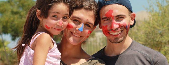 Siracusa| Giovani e periferie: l'impegno dei Giovani per un Mondo Unito e della Gi.Fra.