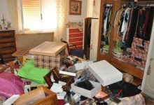 Rosolini| I carabinieri arrestano due cittadini romeni per furto in abitazione