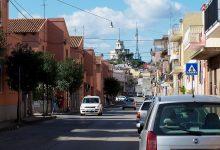 Siracusa| Lavori pubblici, oltre due milioni a Belvedere
