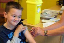 Siracusa| Vaccinazioni, al via il sistema con prenotazione