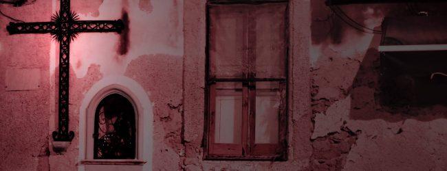 Augusta| Una passeggiata alla riscoperta delle edicole votive