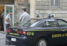 Siracusa| La Guardia di Finanza sequestra beni per oltre 1.500.000 di euro