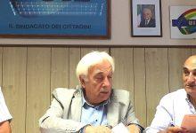 Siracusa| Alla Uil nasce l'Ada service per gli anziani