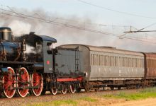 Siracusa| Treno del Formaggio, domenica degustazioni da Siracusa a Ragusa