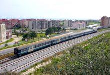 Siracusa| Soppressione del treno intercity notturno Siracusa-Roma. La politica batta un colpo