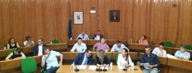 Canicattini| Convocato per il 25 settembre ore 21 il Consiglio comunale