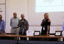 Catania  ICIAP 2017 a Catania chiude e passa il testimone alla città di Trento nel 2019