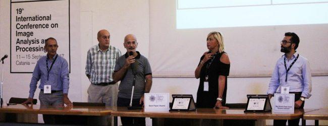 Catania| ICIAP 2017 a Catania chiude e passa il testimone alla città di Trento nel 2019
