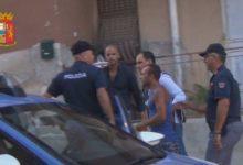 Rosolini| Caso Pirri, incidente domestico o omicidio?<span class='video_title_tag'> -Video</span>