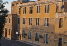 Lentini | Bando Pon del Miur, il Comune presenta tre progetti
