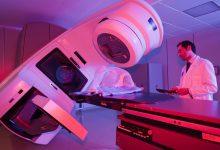Siracusa| Counseling in radioterapia, formazione in città organizzato da Italian Medical Research