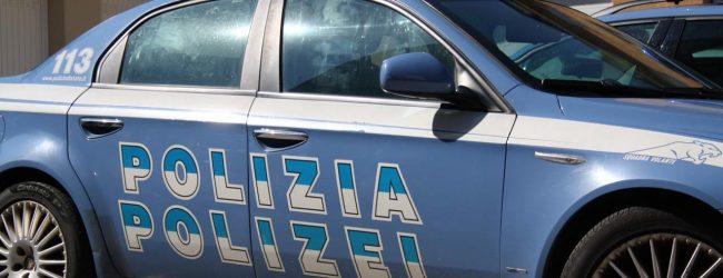 Priolo| Avrebbe incendiato l'auto di un poliziotto, ora è in carcere