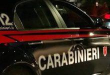 Carlentini | Incidente stradale in pieno centro, un ferito
