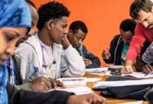 Lentini | Accoglienza migranti, non si placa lo scontro in attesa dell'assemblea del 14 ottobre