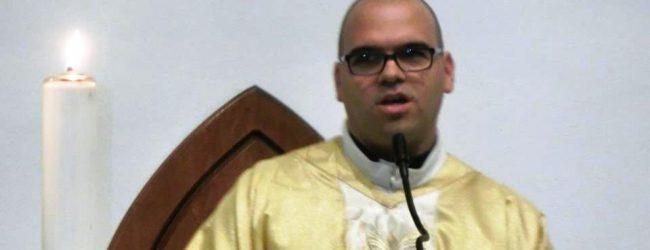 Carlentini | Il 7 ottobre l'insediamento del nuovo parroco di Santa Tecla