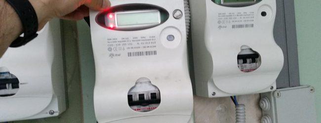Lentini | Furto di energia elettrica, in manette 39enne lentinese