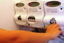 Lentini | Dilagano i furti di energia elettrica, altri due lentinesi in manette