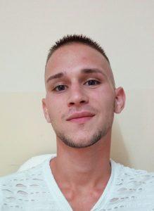 Gattuso Augusto
