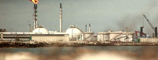 Priolo Gargallo| Convegno sull'inquinamento e l'incremento delle malattie tumorali