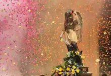 Canicattini| La città festeggia il 29 Settembre il Santo Patrono San Michele