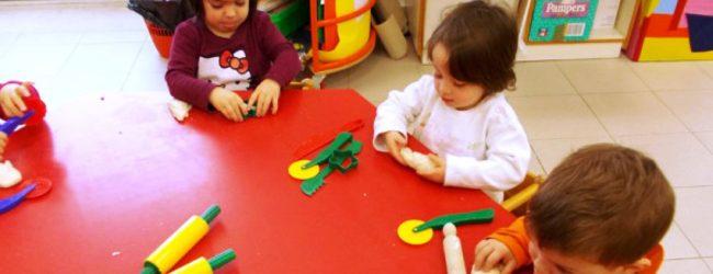 Lentini | Servizi di cura per la prima infanzia, via alle domande
