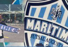 Augusta| Maritime Augusta. Oggi l'avvio della preparazione precampionato