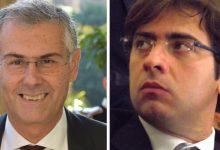 Siracusa| Visita di Fabrizio Micari, candidato Presidente della Regione per il centrosinistra