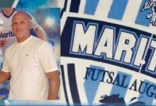 Augusta| Pro Megara: Gigi Grasso è il nuovo allenatore. La preparazione al via il 18 settembre