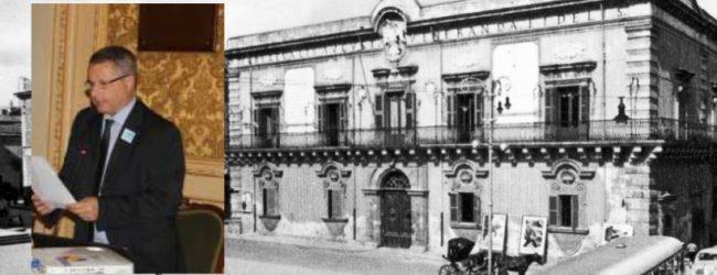 Augusta| La commissione comunale di storia patria: una questione di poco conto per la politica augustana