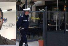 Siracusa| Confcommercio Siracusa plaude al provvedimento comunale contro i dehors abusivi