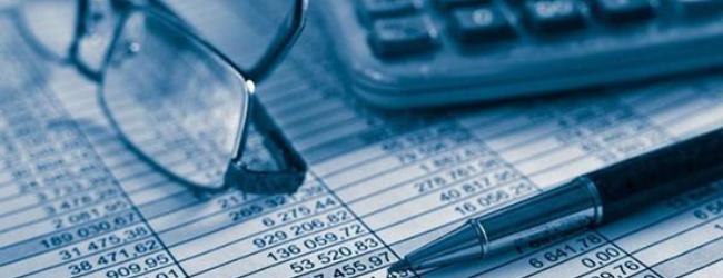 Canicattini| Il Consiglio comunale approva a maggioranza il Bilancio di previsione 2017/2019