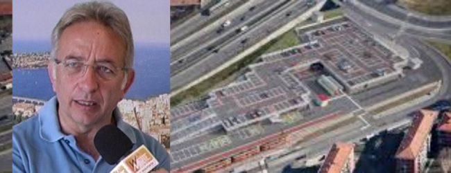 Siracusa| Bando regionale parcheggi di interscambio: Oltre 800 mila euro per la provincia di Siracusa