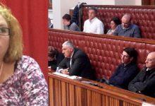 Augusta| Convocazione consiglio comunale. Intervenga la Prefettura e la Procura della Repubblica