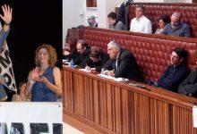 Augusta| Lettera aperta ai consiglieri dissenzienti del gruppo consiliare M5S