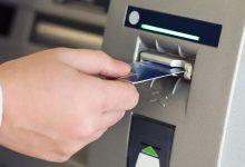 Lentini | Prelevava denaro con carte bancomat rubate, lentinese ai domiciliari