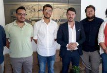 Lentini | Bellezza, gusto, tradizione: la Notte Bianca punta a bissare il successo della prima edizione