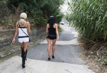 Lentini | Ancora controlli anti prostituzione sulla Catania-Ragusa