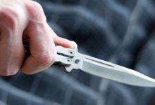 Lentini | Malvivente armato di coltello rapina un bar