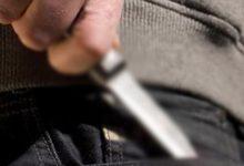 Lentini | Aveva rapinato un bar del centro, arrestato il presunto autore del colpo