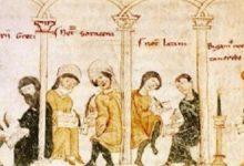 Lentini | Meravigliosamente Jacopo, versi in notturno nella città del Notaro