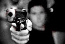 Siracusa| Spari in via Gorizia. La polizia esegue fermo di indiziato di delitto emesso dalla Procura della Repubblica