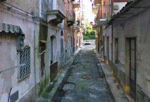 Lentini | Incendia un'abitazione, arrestata 27enne rumena