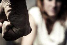 Augusta  Episodio di violenza nei confronti di una giovane donna. Intervengono i carabinieri