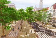 Siracusa| Progetti di Mobilità sostenibile. Premio per il Comune