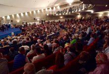 Carlentini | Flora Venezia (Ap): «Dare ai siciliani la Sicilia che meritano»